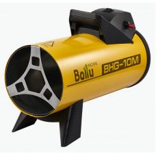 Тепловая пушка газ Ballu BHG-10M HC-1053054