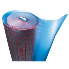 Подложка для теплого пола VALTEC мультифольга 3 мм (30кв.м)