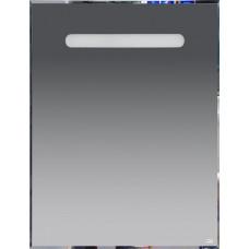 Зеркало с подсветкой Натали-60