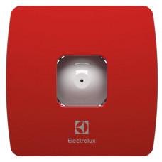 Сменная панель E-RP-100 Red
