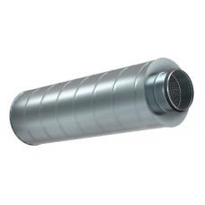 Шумоглушитель SCr 315/600 HC-0011010