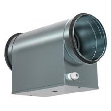 Электрический нагреватель для круглого канала EHC 200-3,0/1 HC-0007010