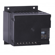 Контроллер TC-2.17/3  / TC POWER  HC-0007674