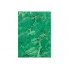 Светло зеленая римини 25*35 облиц-ая (1,58) Люкс