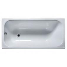 УЦЕНКА Ванна чугунная-1,7 м (большое повреждение)