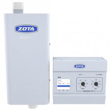 Электрокотел ZOTA -7,5 Есоnom Комплект