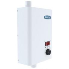 Электрокотел ZOTA -7,5 Balance