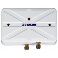 Водонагреватель проточный ETALON System 600