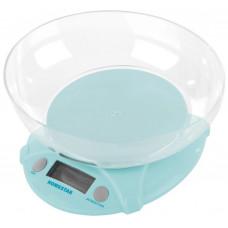 Весы кухонные электронные HOMESTAR HS-3011, 5 кг