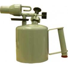 Паяльная лампа Мотор-Сич ЛП-1М 1,0 л