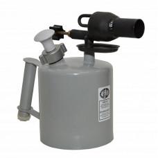 Паяльная лампа Мотор-Сич ЛП-2М 2,0л