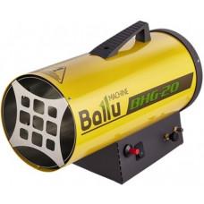 Тепловая пушка газ Ballu BHG-10S