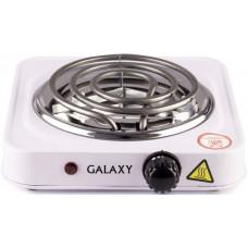 Плитка электрическая одноконфорочная GALAXY GL-3003 1000Вт