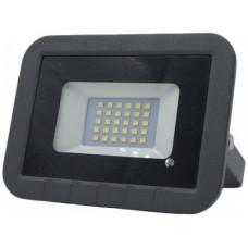 Прожектор светодиодный 30Вт 6500К IP65 General GTAB-30-IP65-6500