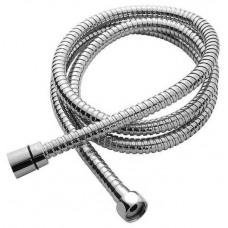Шланг душевой, металлический MSH16 ESCO