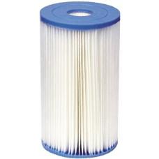 Картридж фильтр, тип В, 29005 INTEX
