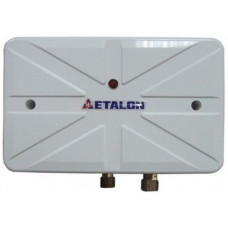 Водонагреватель проточный ETALON System 800