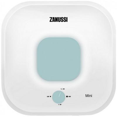 Водонагреватель ZANUSSI ZWH/S 15 Mini O Green