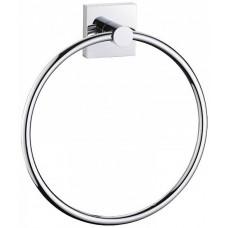 Полотенцедержатель, кольцо, Edifice, IDDIS