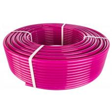 Труба PEX-EVOH для теплого пола DN 16*2  (200 м)