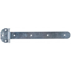 Петля-стрела ПС-420 (без покрытия)