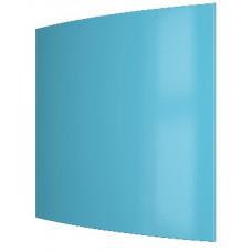 Панель декоративная QUADRO 4 Blueberry, 172*172 PQ4 Blueberry