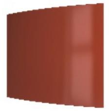 Панель декоративная QUADRO 4 Sangria, 172*172 PQ4 Sangria